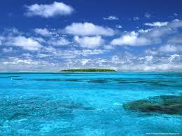 beautiful ocean oceans nature