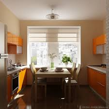 contemporary kitchen design for small spaces. 34, european kitchen cabinets contemporary design for small spaces