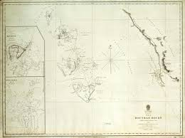 Uk Nautical Charts Free Download Admiralty Chart Wikipedia