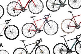 Image result for bike