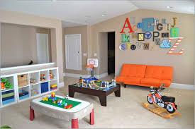 Toddler Playroom 6327 View toddler Playroom Decorating Ideas Interior Decorating  Ideas