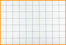 50 Turn Excel Into Graph Paper Ufreeonline Template