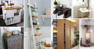 55 best diy ikea s that are both