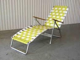 folding lawn chairs walmart. Plain Lawn Folding Lawn Chairs Walmart Best Ideas Newg  Cheapf Terrific Cheapd Throughout N