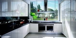 17 nice images modern home decor kitchen modern home decor kitchen
