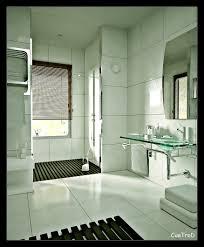 vintage bathroom floor tile ideas photo 4