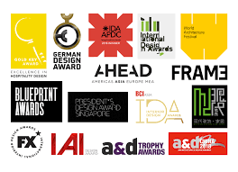 Design Competitions Nz 2018 Ministry Of Design Recognition