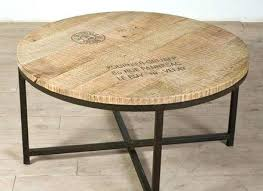 adorable low round coffee table and low round coffee tables coffee tables ikea dublin fieldofscreams