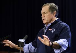 Image result for belichick master meme