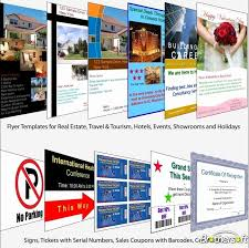 Make Free Flyers To Print 50 Beautiful Make Free Flyers Online To Print Design Inspiration