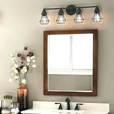 brass bathroom light fixtures. Lighting Fixtures Bathroom Chrome Light Fixture Ceiling Home Depot Polished Brass I