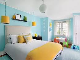 soft teal bedroom paint. Kids Bedroom Paint Ideas For Walls Minimalist Stained Wooden Bunk Bed Grey Wol Carpet Square White Plain Desk Striped Wood Soft Teal K