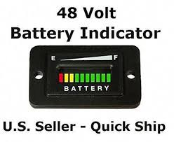 Pin By Golf Cart Battery Solar On Golf Cart Battery Other