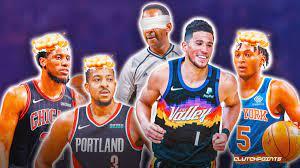 NBA Finals news: Players react to ...