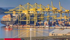 Che succede tra i portuali di Trieste e il governo