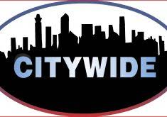 backlund plumbing omaha.  Omaha Luxury Citywide Plumbing Stock Of Idea To Backlund Omaha N
