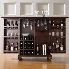 top home bar cabinets sets  wine bars ()