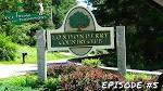 Londonderry Country Club - ON THE GOLF COURSE - Episode #5 2017 ...