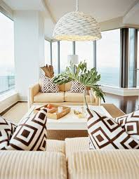 tropical style furniture. 25 Tropical Living Room Design Ideas Decoration Love Style Furniture