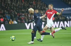 Ligue 1: follow Monaco-PSG live – Archyworldys