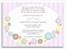 Design Your Own Invitations To Print Baby Shower Smart Design Your