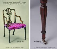 furniture examples. Furniture Legs Examples