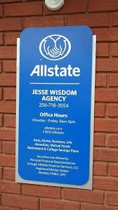 Allstate Online Quote Stunning Allstate Online Quote Impressive Life Home Car Insurance Quotes In