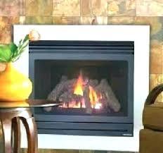 heat n glo gas fireplace heat n heat and gas fireplace inserts heat parts heat heat heat n glo gas fireplace