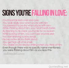 Short Love Quotes Him Fascinating Short Love Quotes