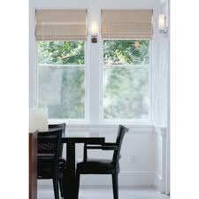 ... Large Size of Window Blinds:magnificent Plastic Window Covers For  Winter Plastic Window Covers For ...