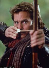 Image result for robin hood prince of thieves