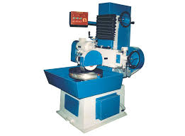 rotary surface grinder. horizontal rotary surface grinder rotary surface grinder