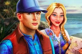 Witch island, a hidden object game launched by big blue bubble. Desert Island Game Play Online For Free Gamasexual Com