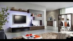 modern tv wall unit design tour 2018 diy small living room installation interior mount ideas build modern tv wall unit designs u79 designs