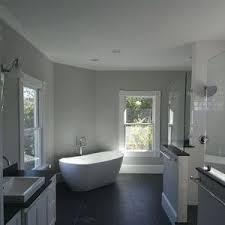bathroom remodel houston tx. Wonderful Houston Inspiring Bathroom Marvelous Remodeling Houston Tx On Remarkable  With Stylish Intended Remodel