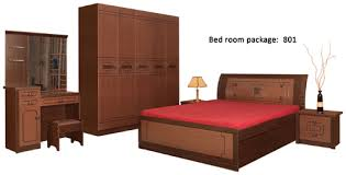 Small Picture B150 Bedroom Sets D Decor Store Retailer in Ezra Street