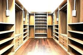 led closet lighting ideas closet ceiling light led closet lighting fixtures closet closet track lighting track