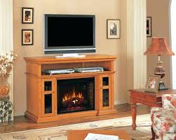 How To Choose An Electric Fireplace InsertInfrared Fireplace Heater
