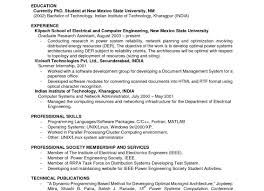Personal Assistant Resume Resume Personal Assistant Resumes