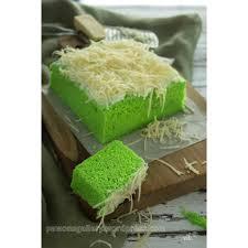 Sponge Cake Pawons Gallery Kuliner Dan Hobby