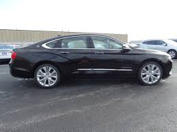 2018 chevrolet impala. delighful 2018 new 2018 chevrolet impala premier and chevrolet impala l