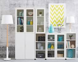 storage for office at home. Stylish Storage For Office At Home