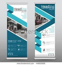 Business Banner Design Flyer Banner Under Fontanacountryinn Com