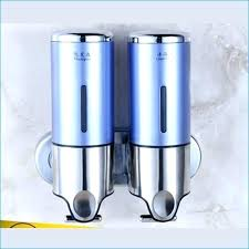 best soap dispenser soap dispenser pump replacement canada soap dispenser for sink best soap dispenser