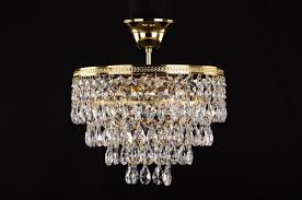 crystal chandeliers are some of the more hunted after ornate lighting fixtures for homes generally due to its elegance and attractiveness while still