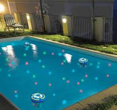 indoor swimming pool lighting. Indoor Swimming Pool Lighting