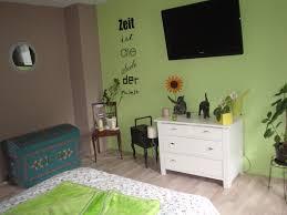 Schlafzimmer Einrichten Türkis Schlafzimmer Kleiderschrank