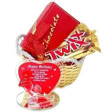 best birthday delivery gifts birthday gift baskets for her uk within birthday gifts for her delivered