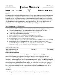 home care aide resume sample dietary aide resume samples dietary aide resume  experience cover letter sample