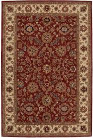 india house rugs nourison india house brick area rug